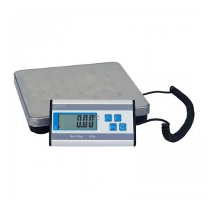 Balíkové váhy