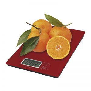Váhy pre domácnosť